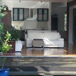 Architectural Renovation NSW