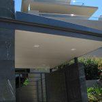Aspect Z Architect and Construction Bellevue Hill Sydney