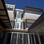 Sustainable Architecture and Construction New South Wales