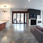 Sustainable Architecture and Construction Central Coast