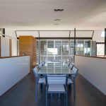 Architect Designed and Constructed on the Central Coast