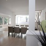 Architect Designed Renovation
