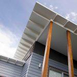 Architect Design for Sustainability