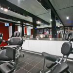 Architect Commercial Design NSW