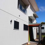 Architect Design and Construction in Newcastle